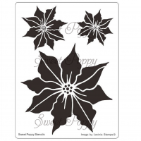 Poinsettia-web